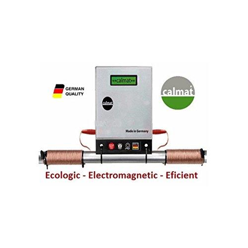 calmatr-anticalcare-domestica-trattamento-acqua-anticalcare-a-impulso-elctromagnetique-per-un-impian