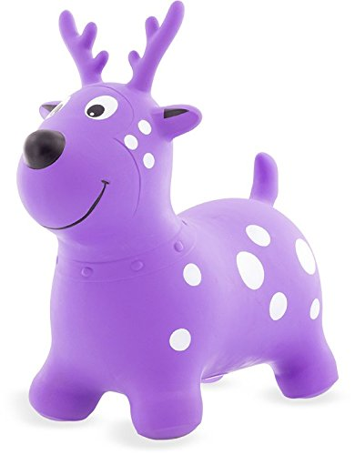 ulysses-7005-purple-deer-skippy-toy