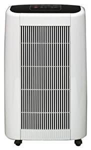 Winix DHD501  Dehumidifier with Built-In Pump