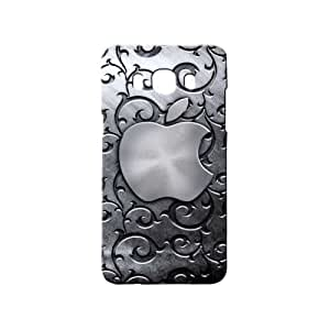G-STAR Designer 3D Printed Back case cover for Samsung Galaxy J5 (2016) - G2931