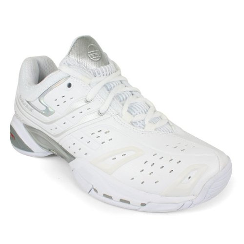 Babolat '09 Team Lady 3 Tennis Shoe