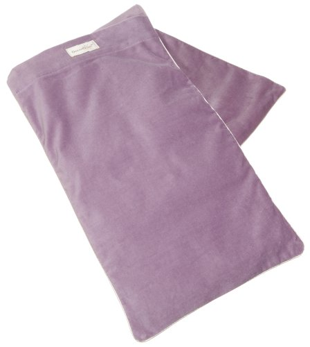 DreamTime Warm Embrace Body Wrap, Lavender Velvet
