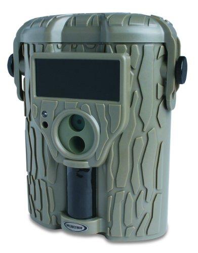 Moultrie Gamespy 6 Megapixel Digital Infrared Mtm S Series Game Camera