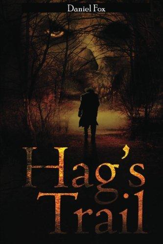 Hag's Trail PDF