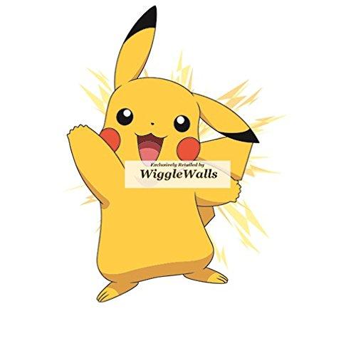 6-pikachu-go-pokemon-repositionable-peel-self-stick-vinyl-wall-decal-sticker-art-home-decor-kids-roo