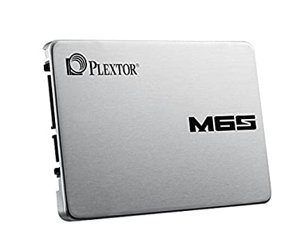 Plextor-(PX-128M6S)-128GB-Laptop-Internal-Hard-Drive