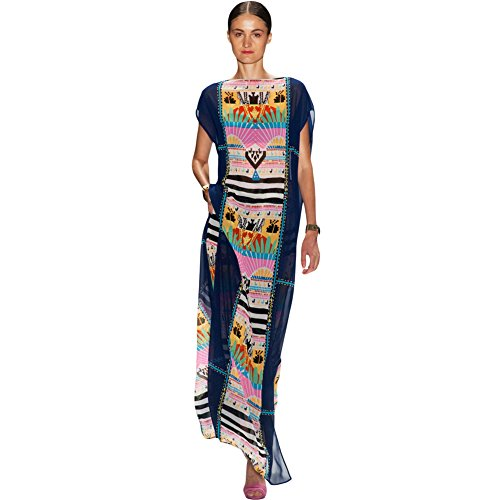 meinice-bold-print-turkish-chiffon-maxi-dress-onesize
