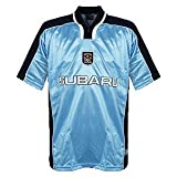 99-00 Coventry City Home Jersey by Le Coq Sportif