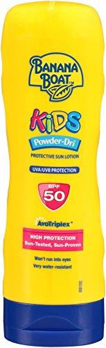 banana-boat-kids-powder-sun-lotion-240-ml-by-banana-boat