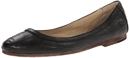 frye-womens-carson-ballet-flat-black-antique-soft-vintage-7-m-us
