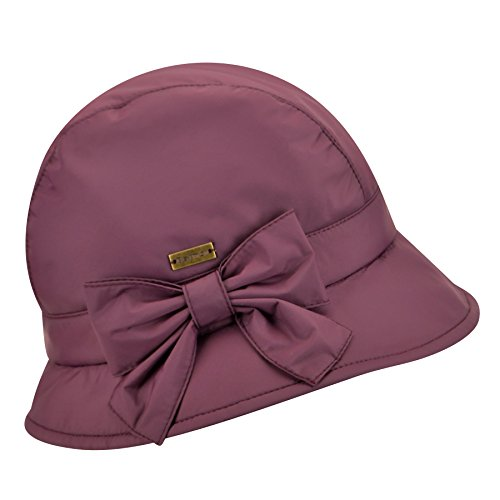betmar-new-york-maggie-hat-plum