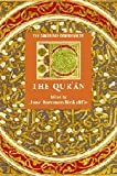 The Cambridge Companion to the Qur'an (Cambridge Companions to Religion)
