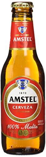 amstel-cerveza-1-pack