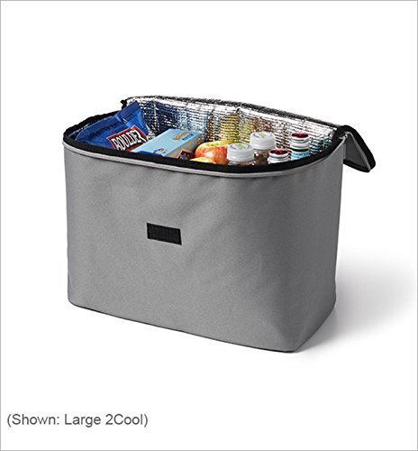 rume-2cool-large-cooler-insulated-lunch-bag-insert-for-large-tote-bags-by-rume-bags