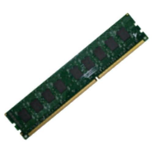 ReviewQnap DDR3-1600 4GB 240-Pin 1600MHz ECC Server Memory