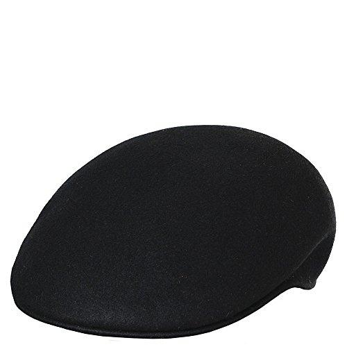 dorfman-mens-pacific-crushable-wool-ascot-black-large