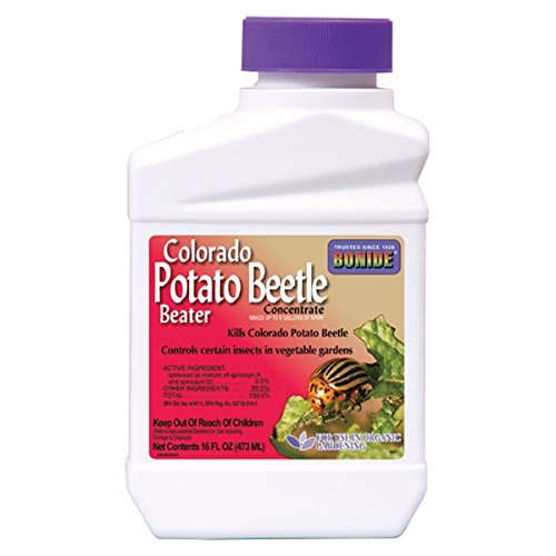 bonide-colorado-potato-beetle-concentrate-case-12-pints