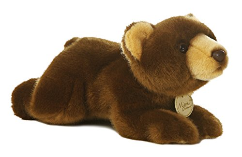 Aurora-World-Miyoni-Brown-Bear-Plush-11