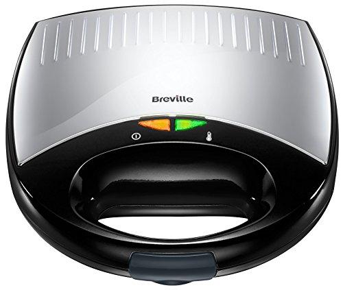 breville-vst037-2-slice-sandwich-toaster-black