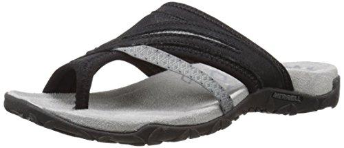 merrell-womens-terran-post-ii-sandal-black-8-m-us