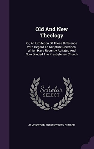 an introduction to the analysis of catholic Read this article on questia introduction to jewish and catholic bioethics: a comparative analysis, by aaron l mackler.
