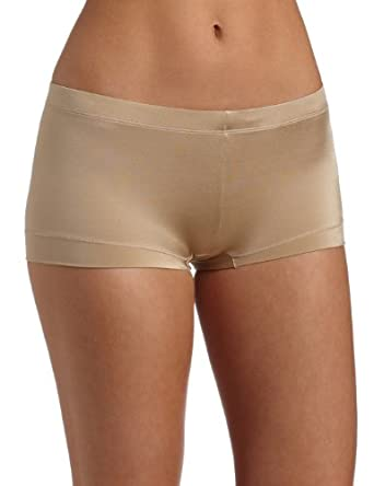 ee852caded8b Maidenform Womens Dream Boyshort Panty
