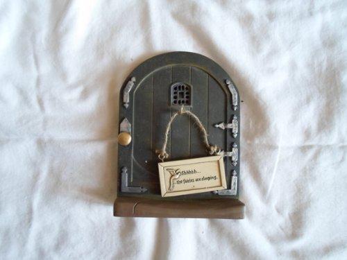 Fairy Door front-495500