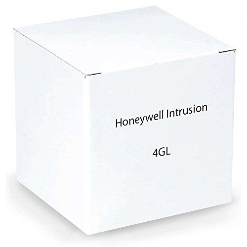 Honeywell 4GL Cellular Communications Module for L5200 and L7000 Controls (Honeywell L5200 Security System compare prices)