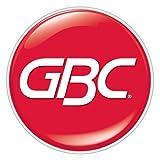 GBC 7705047 Bindekammöffner SureBind, 1 Stück