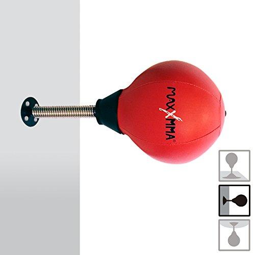 Boxing Punching Ball Sport Training Speed Bag Platform