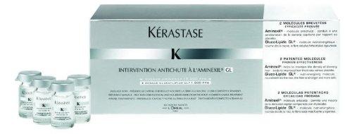 Kerastase Specifique Aminexil GL M 42x 6ml