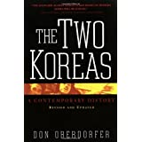 The Two Koreas: Revised And Updated A Contemporary History ~ Don Oberdorfer
