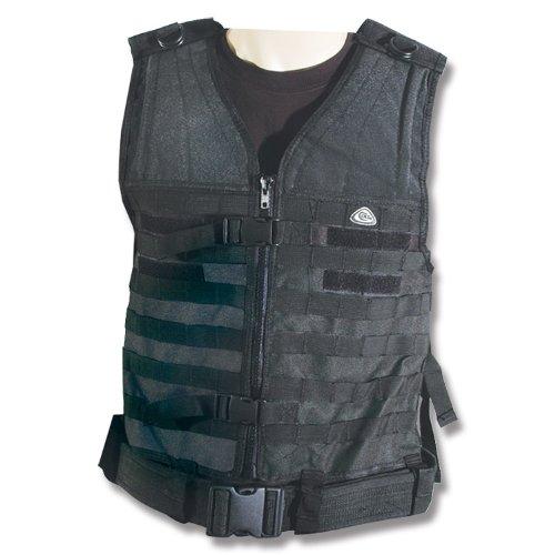 Molle Vest Recommendations 41xyNeJFTkL._SS500_
