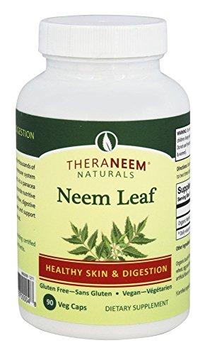 theraneem-naturals-neem-feuille-90-veggie-caps-organix-sud