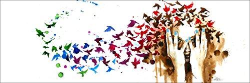 birds-birds-birds-studio-size