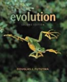 img - for By Douglas Futuyma Evolution, Second Edition (2nd Edition) book / textbook / text book