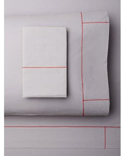 Stitch & Loop Mill Stitch Sheet Set