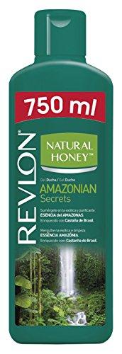 revlon-amazonian-secrets-gel-de-bano-750-ml