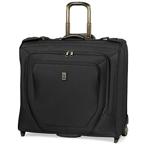 Travelpro Crew 10 50 Inch Rolling Garment Bag