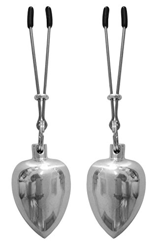 XXdreamSToys-Poids-en-Aluminium-Brillant-et-Poli