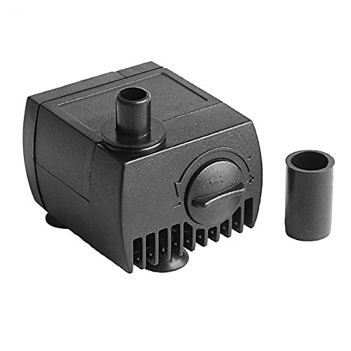submersible-fountain-water-pump-for-carving-machine-ac-220v-300l-h-eco-friendly