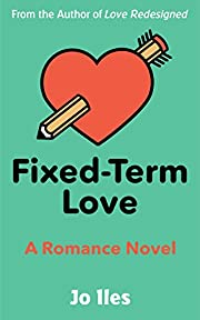 Fixed-Term Love