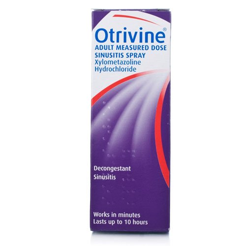 otrivine-sinusitis-10-ml-metered-dose-nasal-spray