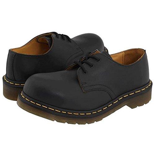 (ドクターマーチン) Dr. Martens レディース シューズ・靴 オックスフォード 1925 並行輸入品