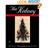 The Kidney: From Normal Development to Congenital Disease