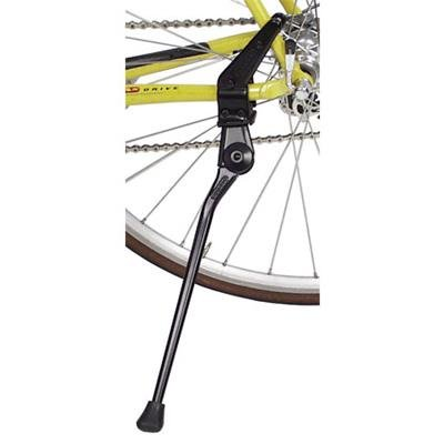 Greenfield SKS2 Stabilizer Black Bicycle Kickstand - 285mm - SKS2B-POLY