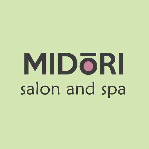 Midori Salon and Spa (Webappclouds Llc compare prices)