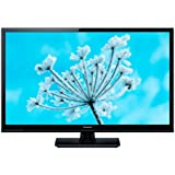"Panasonic 32"" HD Ready IPS LED TV in Slim Design (discontinued by manufacturer)"
