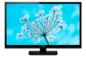 """Panasonic 32"""" HD Ready IPS LED TV in Slim Design (discontinued by manufacturer)"""
