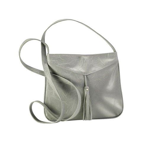 new-avon-abury-across-the-body-bag